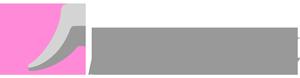 paperwork Logo